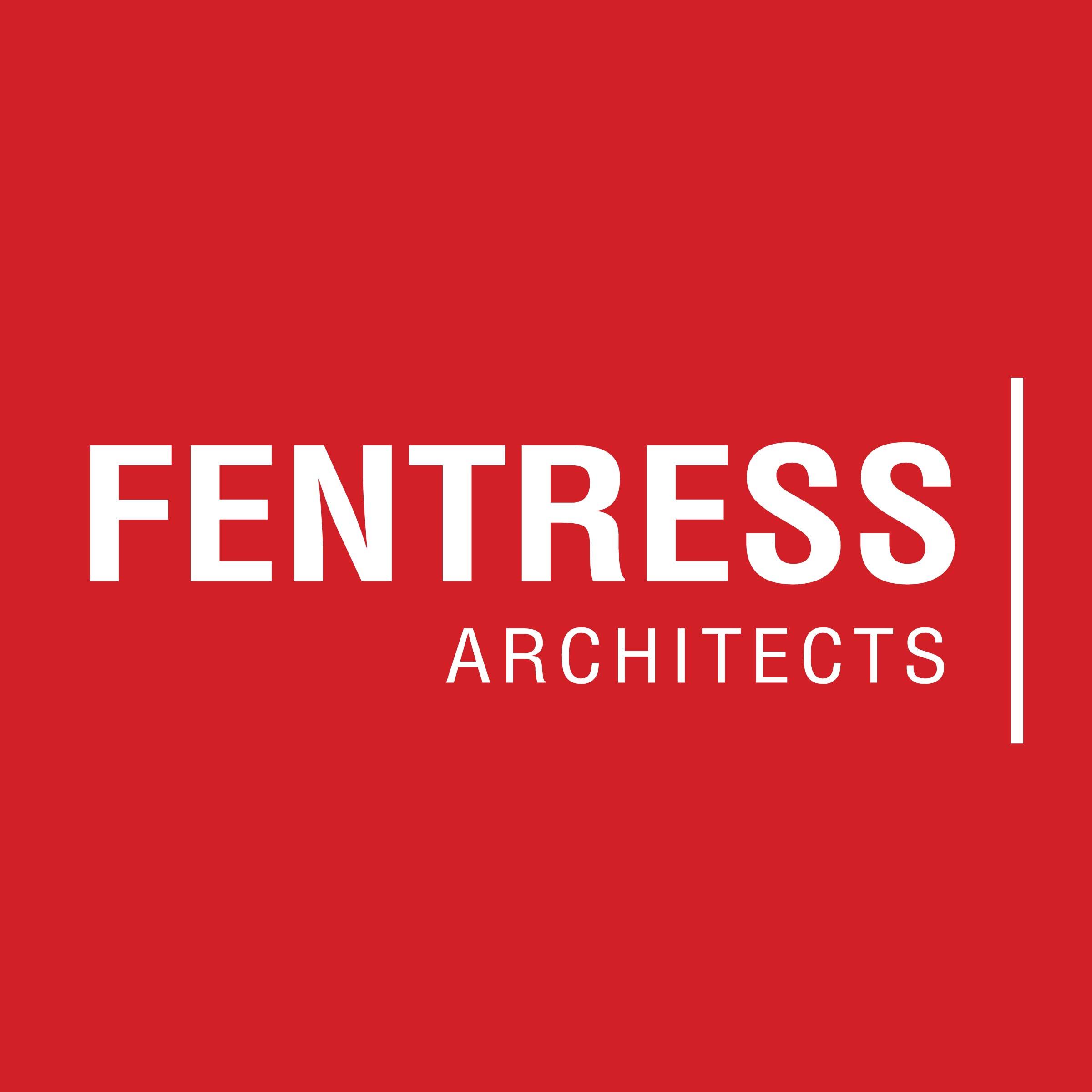 fentress-logo-footer-01.jpg
