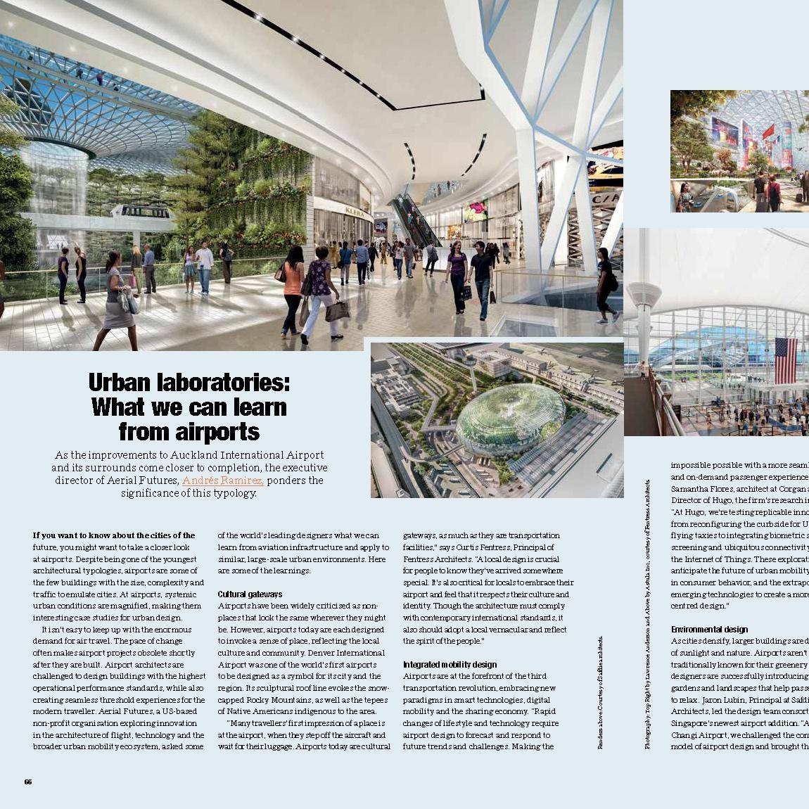 Urban+Laboratories.jpg