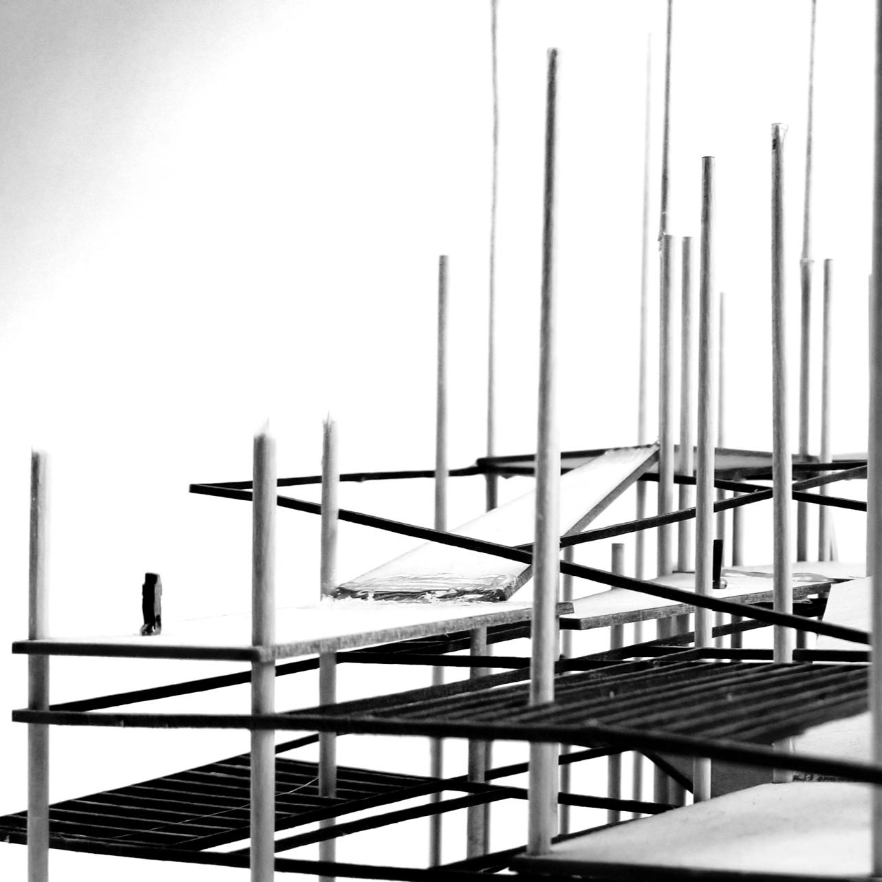 Robert Feagans, Jr., Student, Georgia Tech School of Architecture