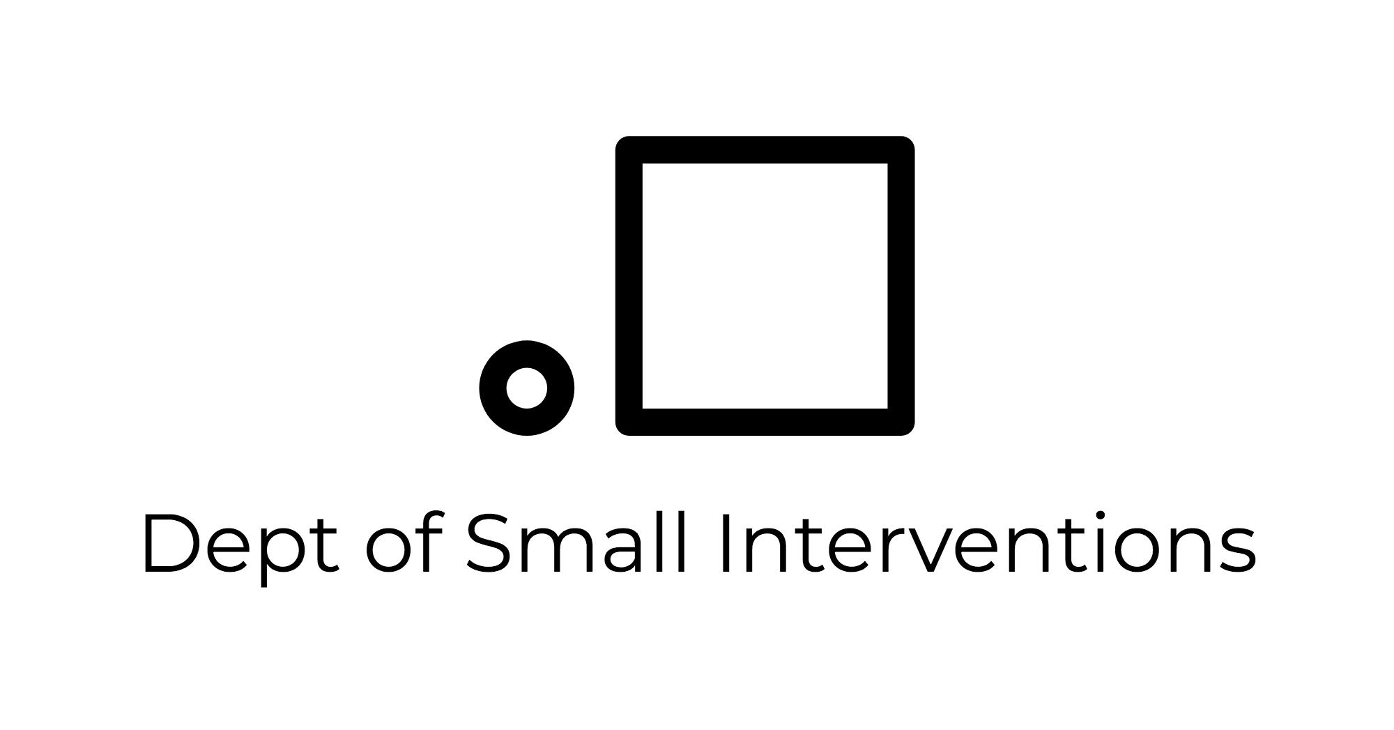 SI-logo-black copy.jpg