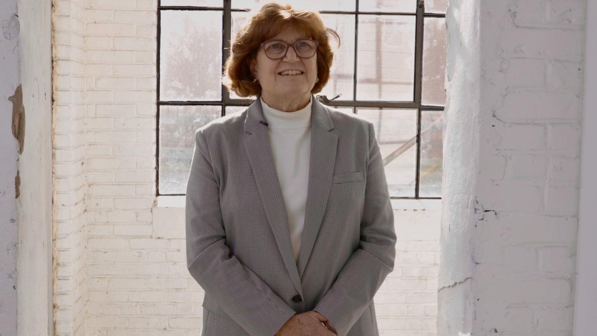 Ginger Evans.jpg