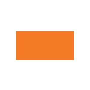irish craft beer fest