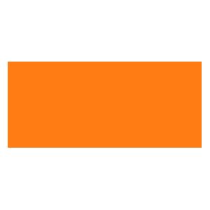 Forster-court-hotel-logo.png