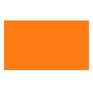 Irish-Distillers-.png