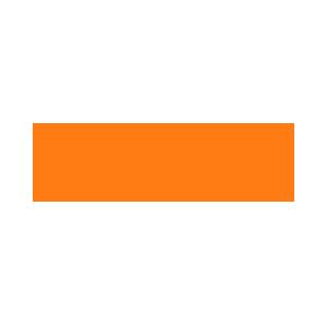 irish-whiskey-logo.png
