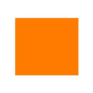 Ginpowder-orange.png