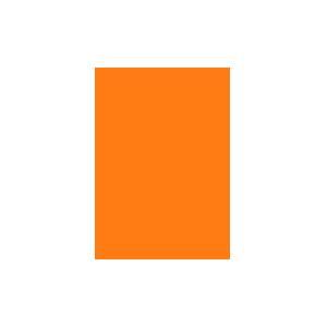 Buckley-logo-orange.png