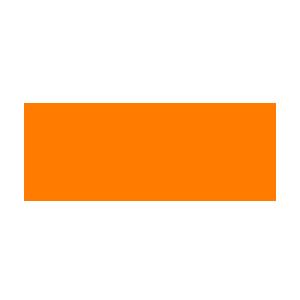 Chase-logo-orange.png