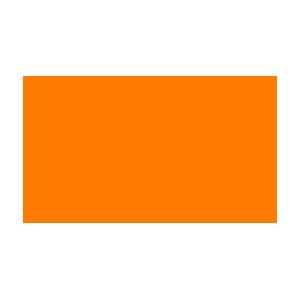 William-Grant-Logo-Orange.png