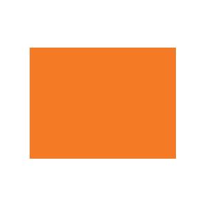 Powerscourt-logo-orange.png