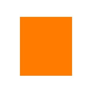 Glendalough-orange-logo.png