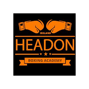 Headon-orange-logo.png