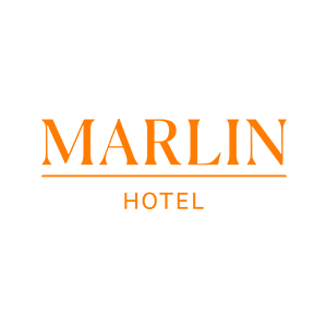 Marlin-orange-logo.png