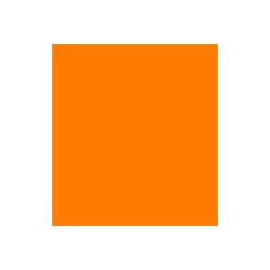 shed-orange-logo.png