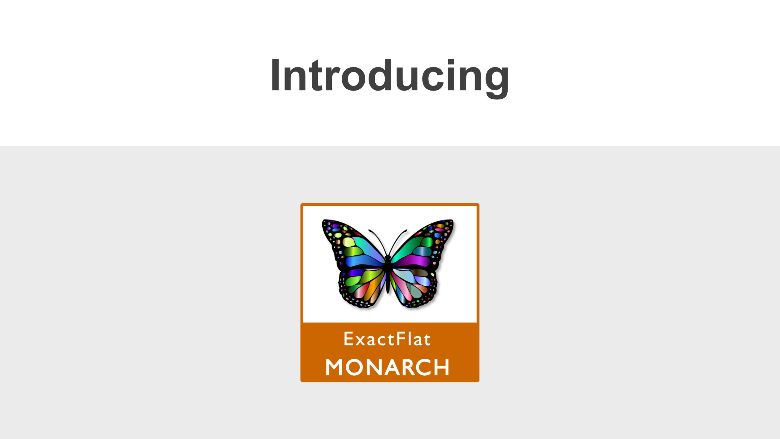 Monarch Apparel On Demdand 1.jpg