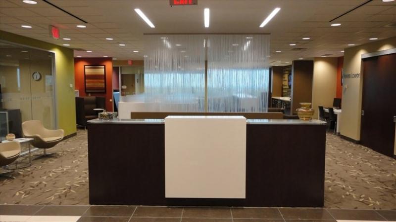 Tri-D (Toronto) offices.jpg