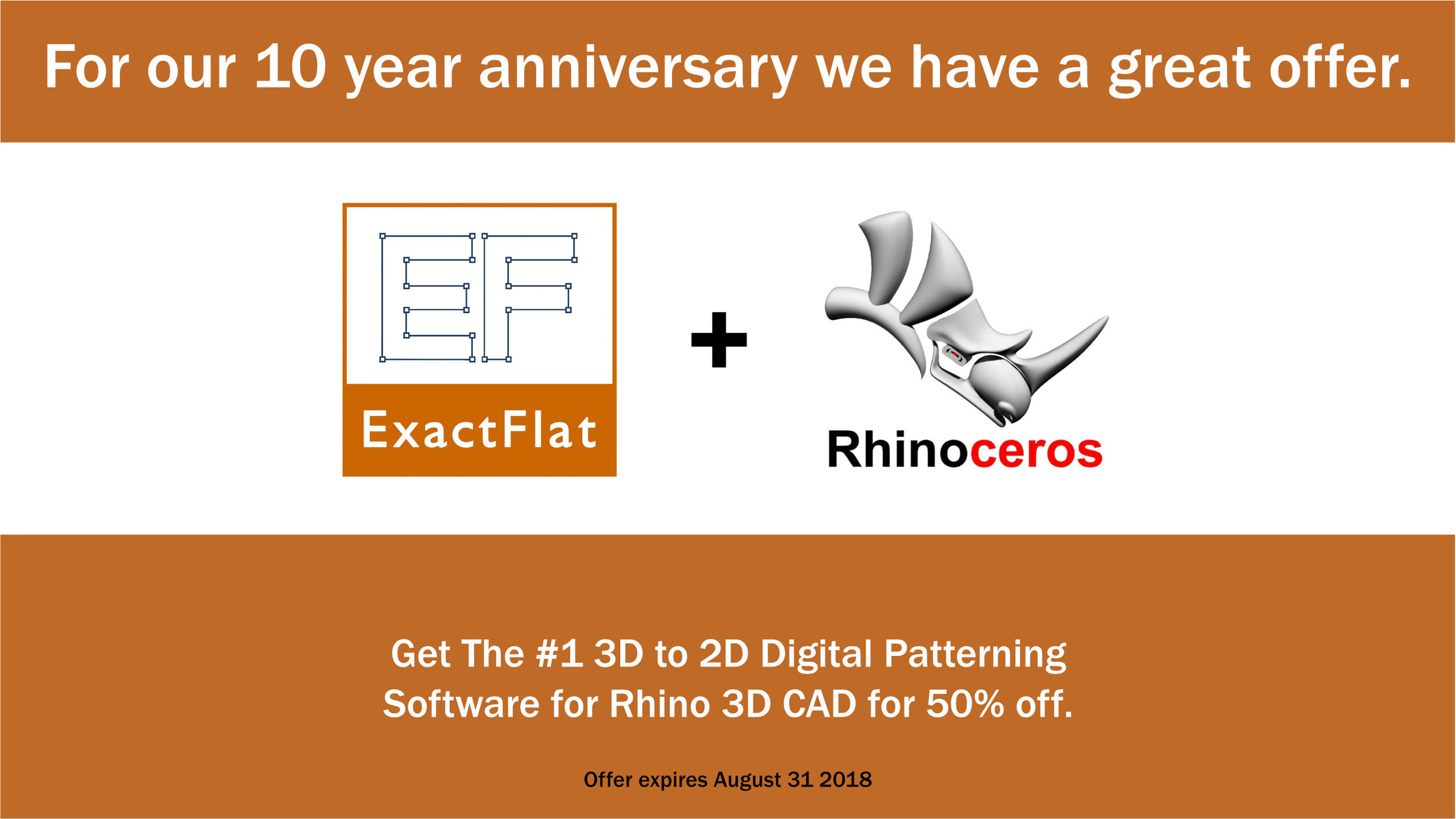 EF Rhino Landing Page.jpg