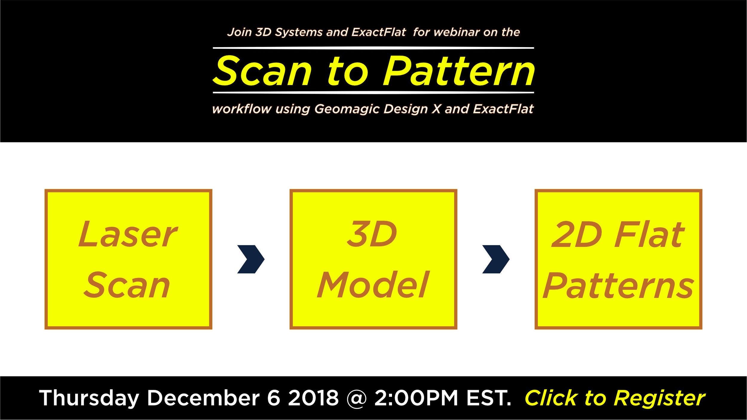 3D Systems Webinar 2018.jpg