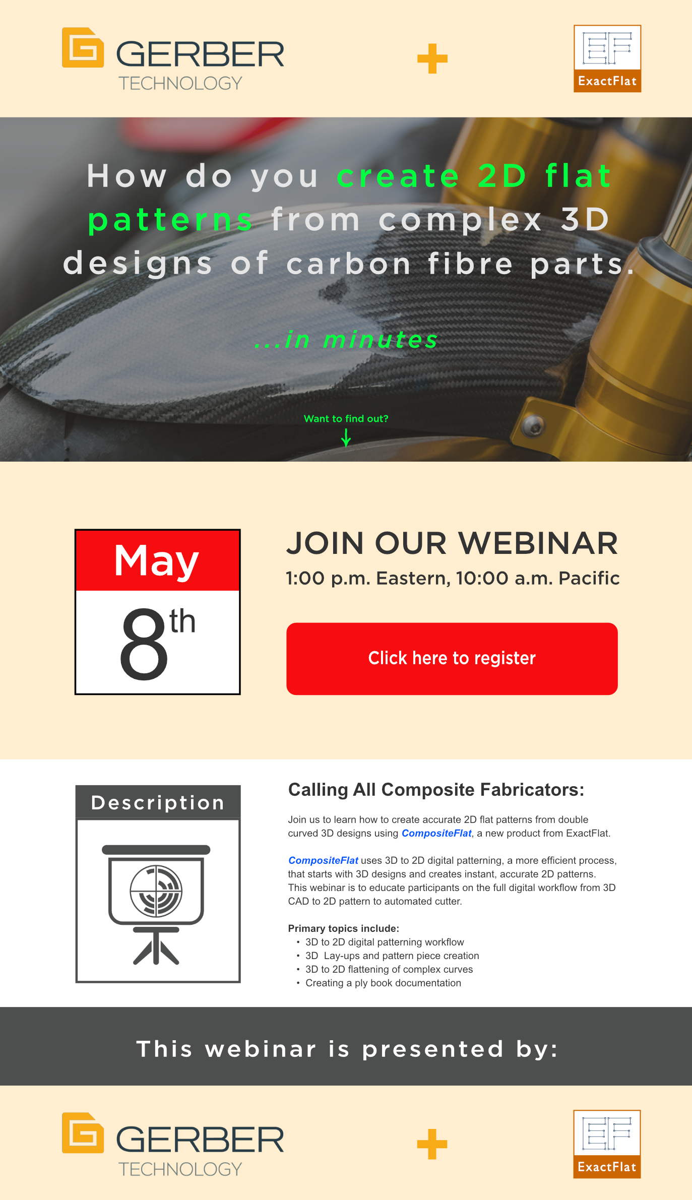 Carbon Fibre Webinar Registration.jpg