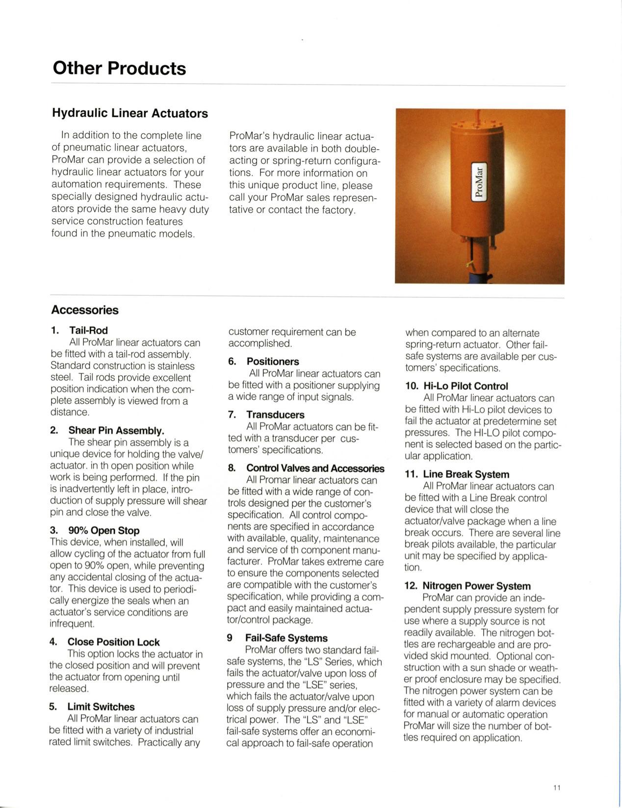 PMI-CatalogColor11.jpeg