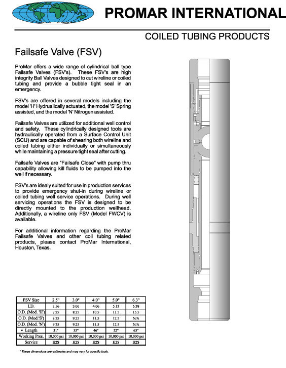 Failsafe-Valves.jpg