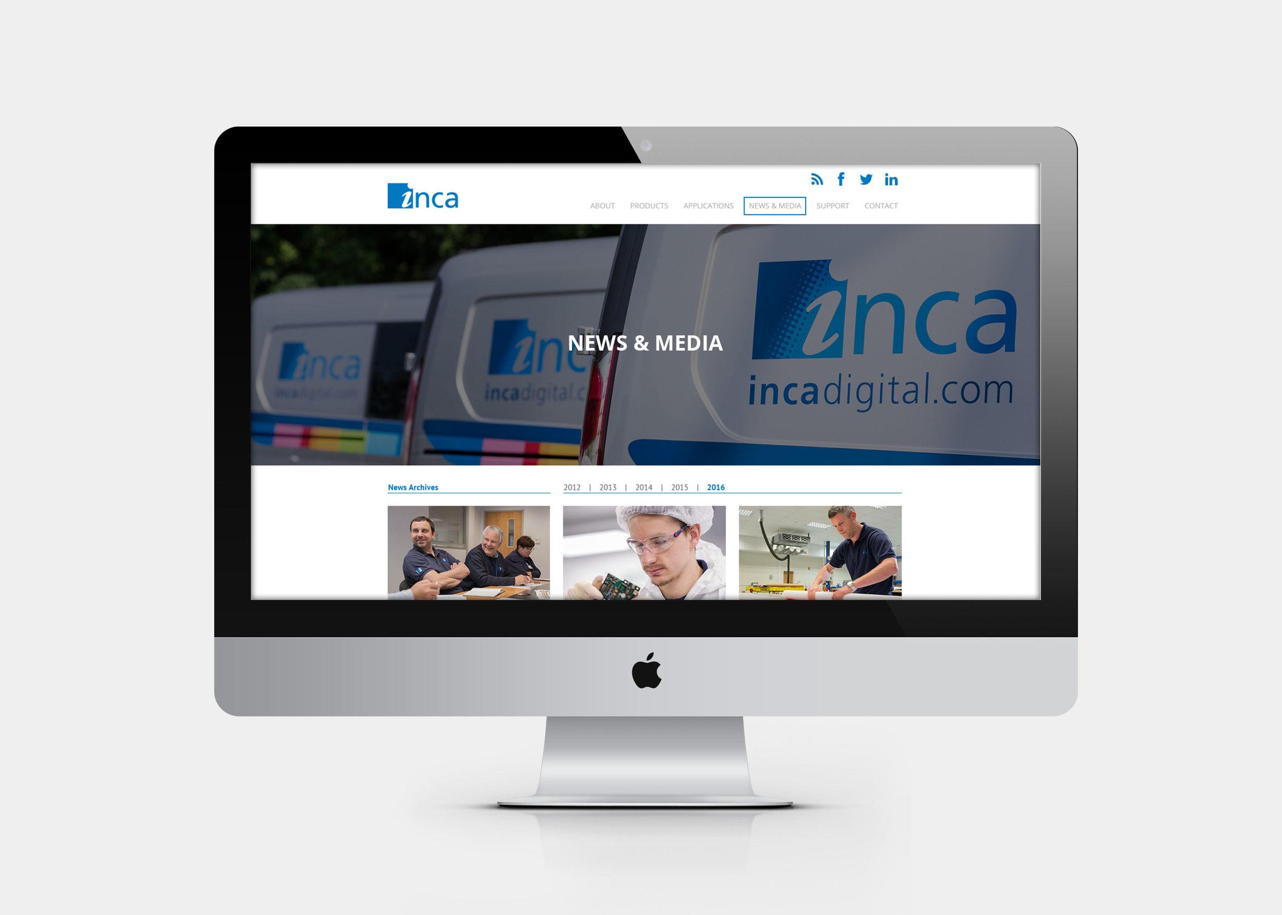 Inca Desktop Visual_04.jpg