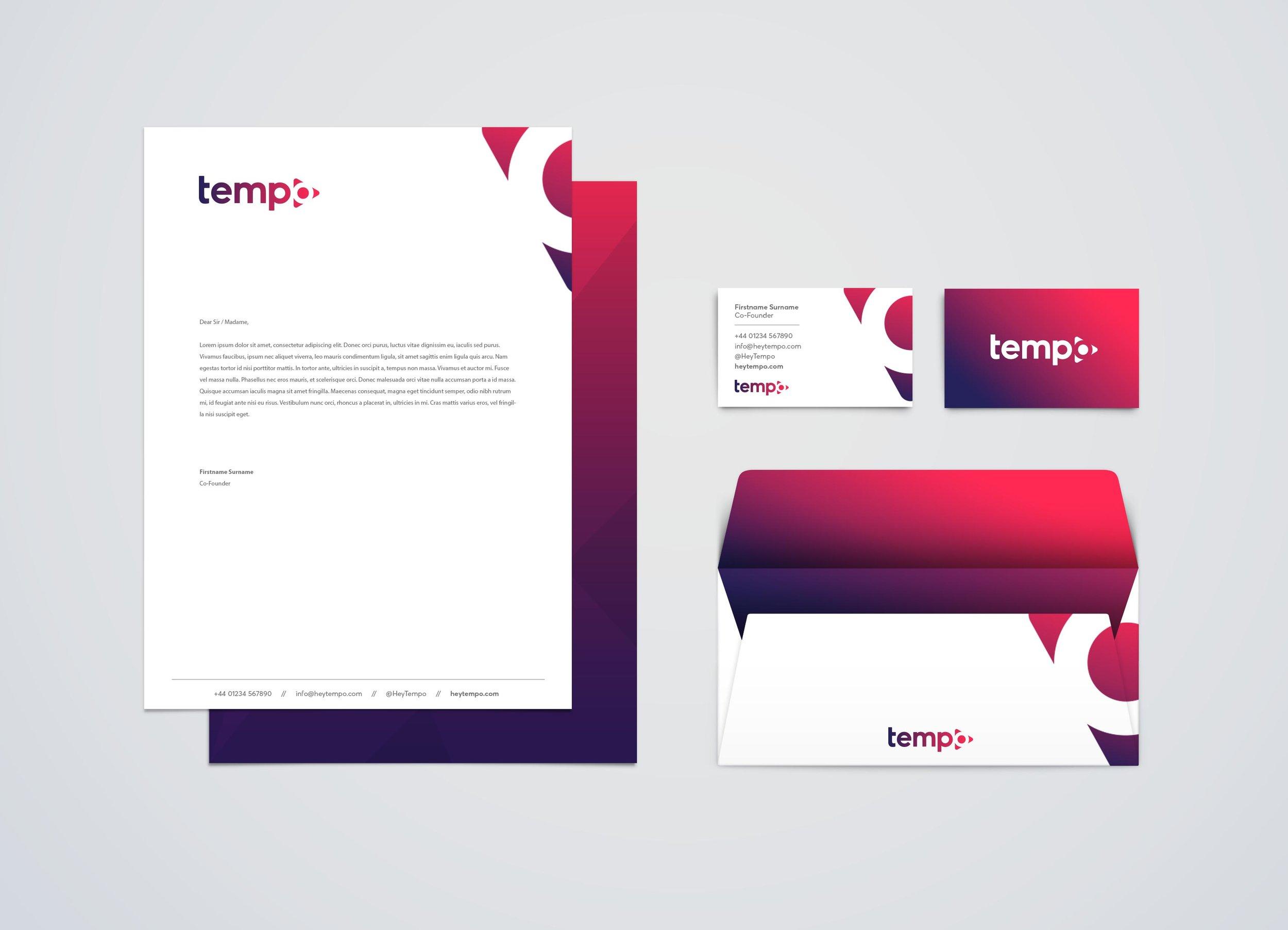 Tempo Identity Mock-Up_S01.jpg