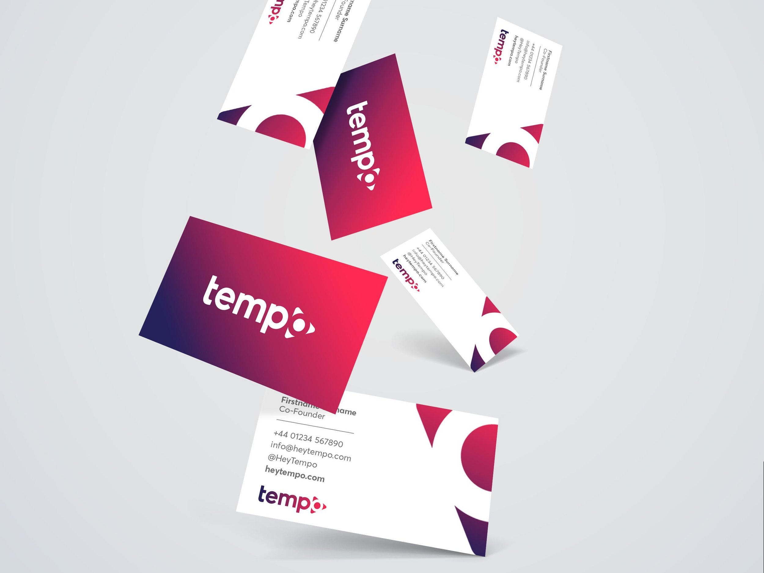 Tempo Business Cards_S01.jpg