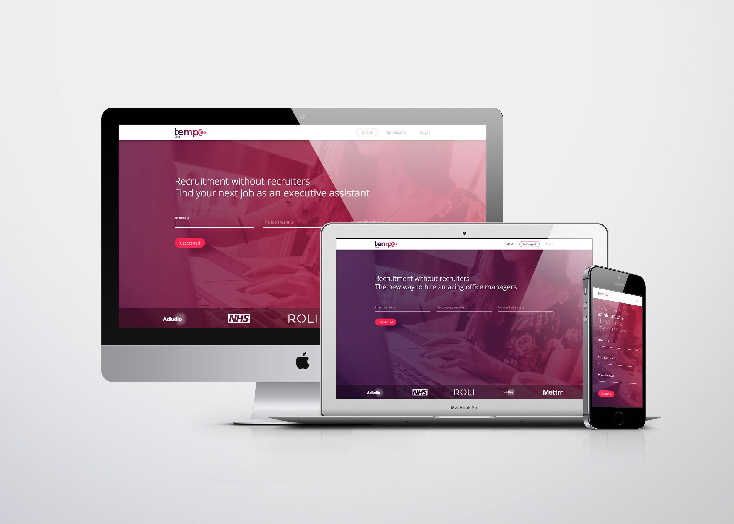Tempo Webste Screen Mock-Ups.jpg