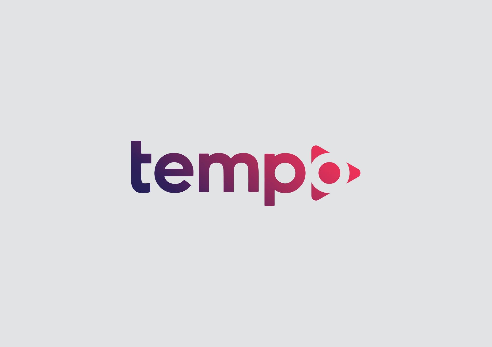 Tempo Grey 01.jpg