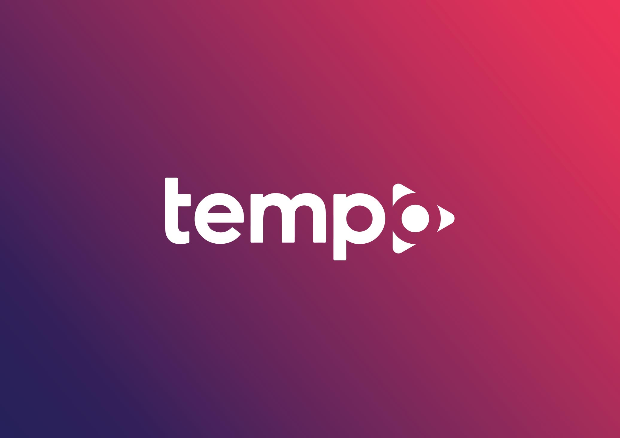 Tempo Gradient 01.jpg