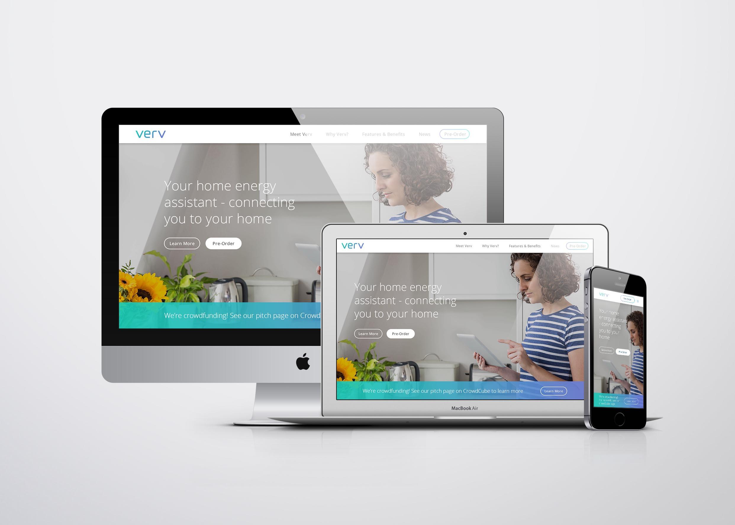 Verv Website Mock-Up Devices.jpg