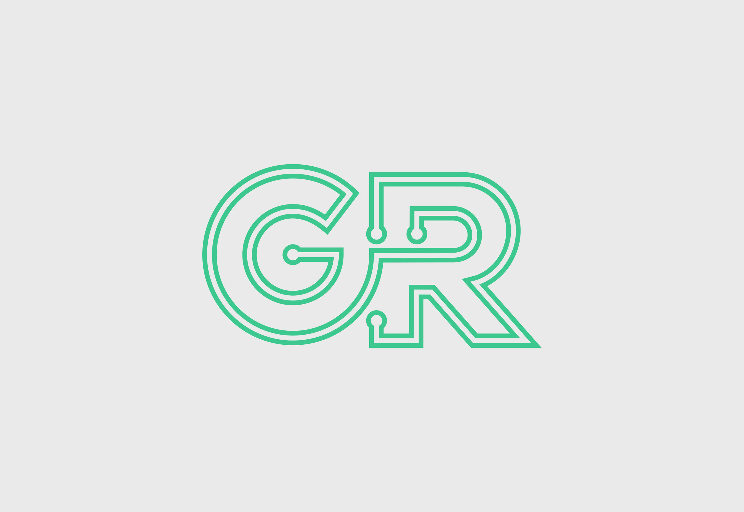 Green Running Logo_Green.jpg
