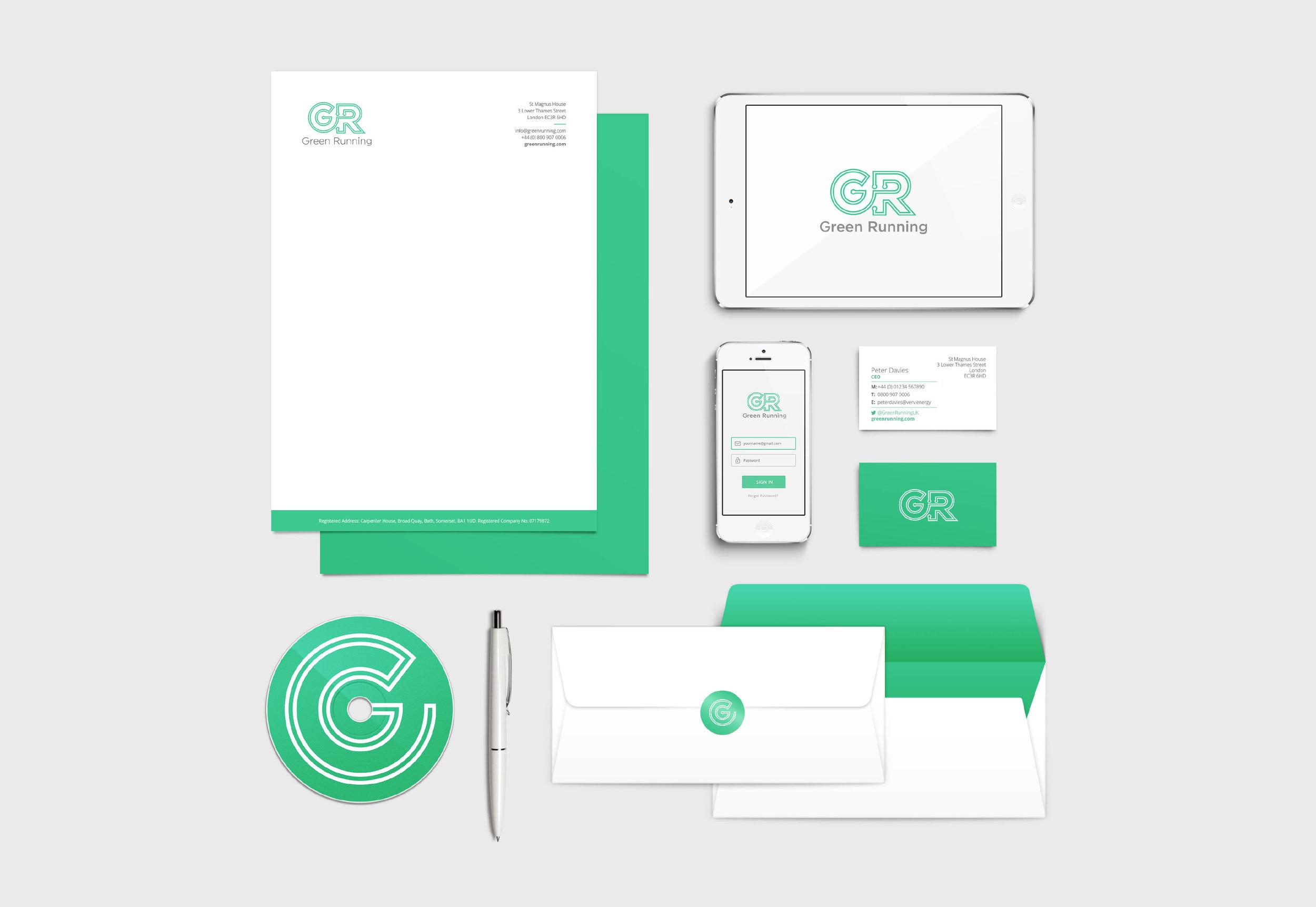 Green Running Brand Mock-Up_01.jpg
