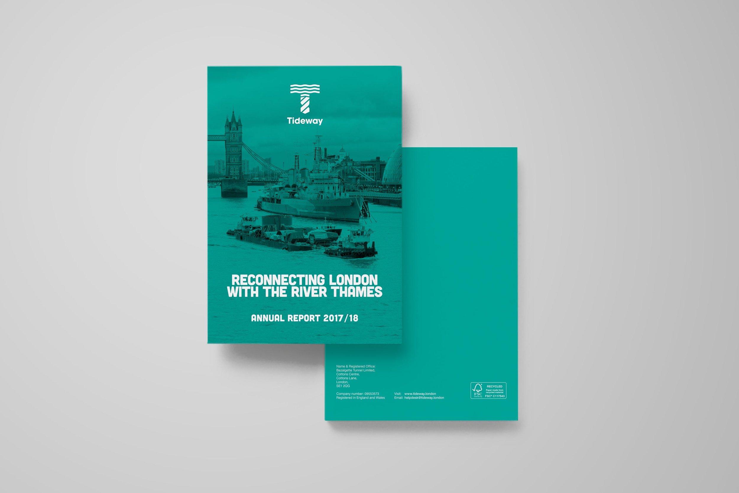 Tideway Annual Report_03.jpg