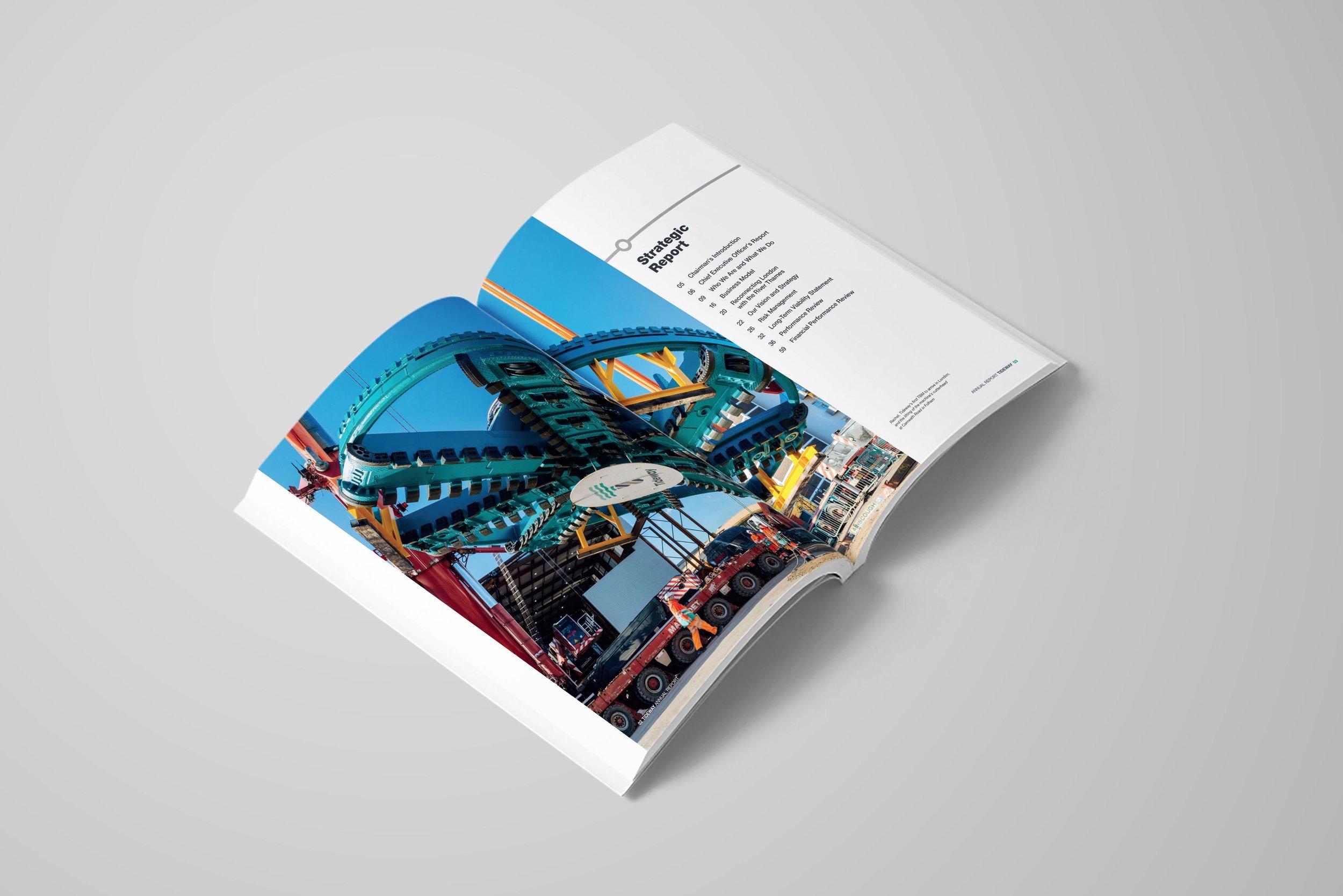 Tideway Annual Report_05.jpg