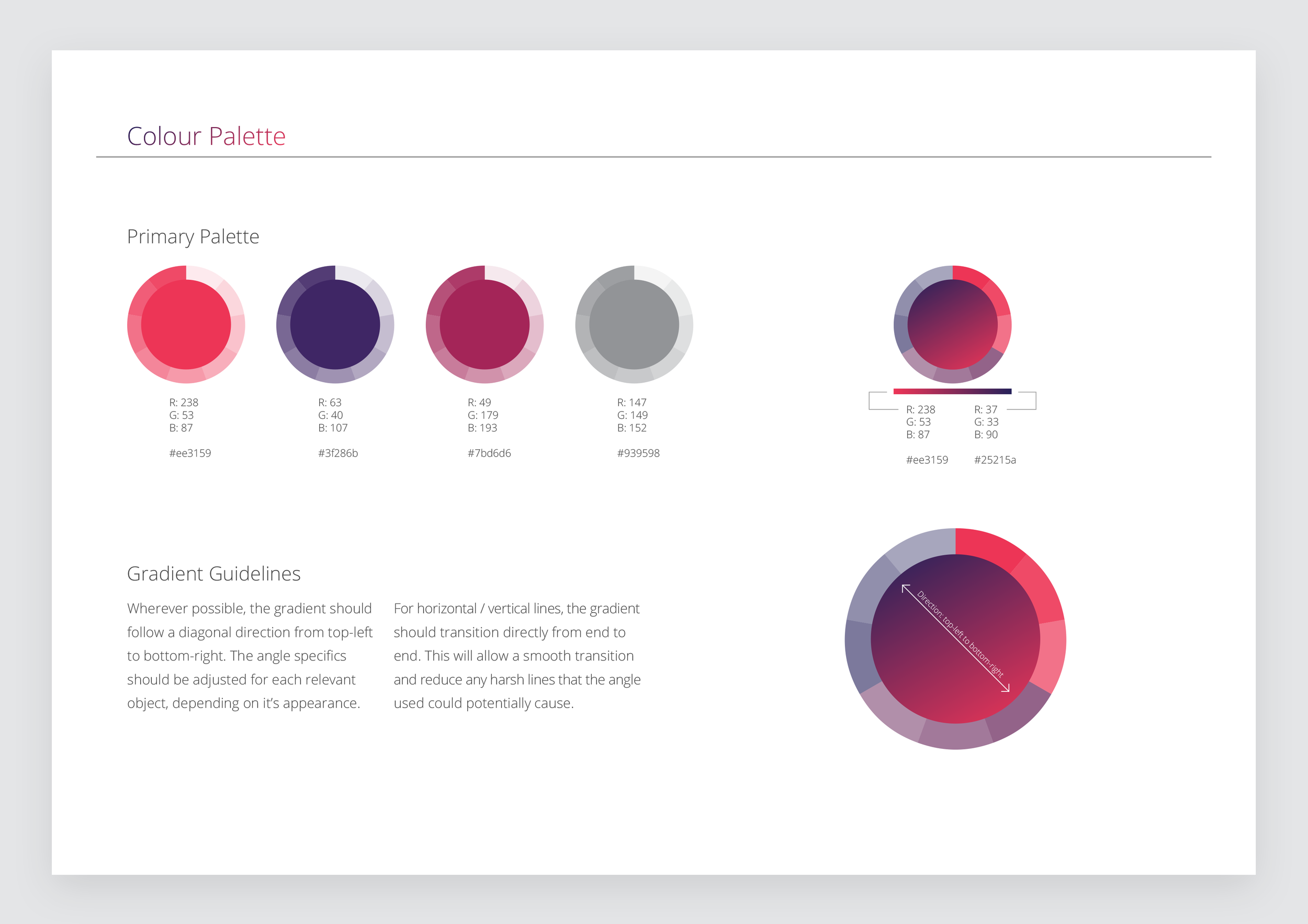 Tempo Brand Guidelines_S01A.png