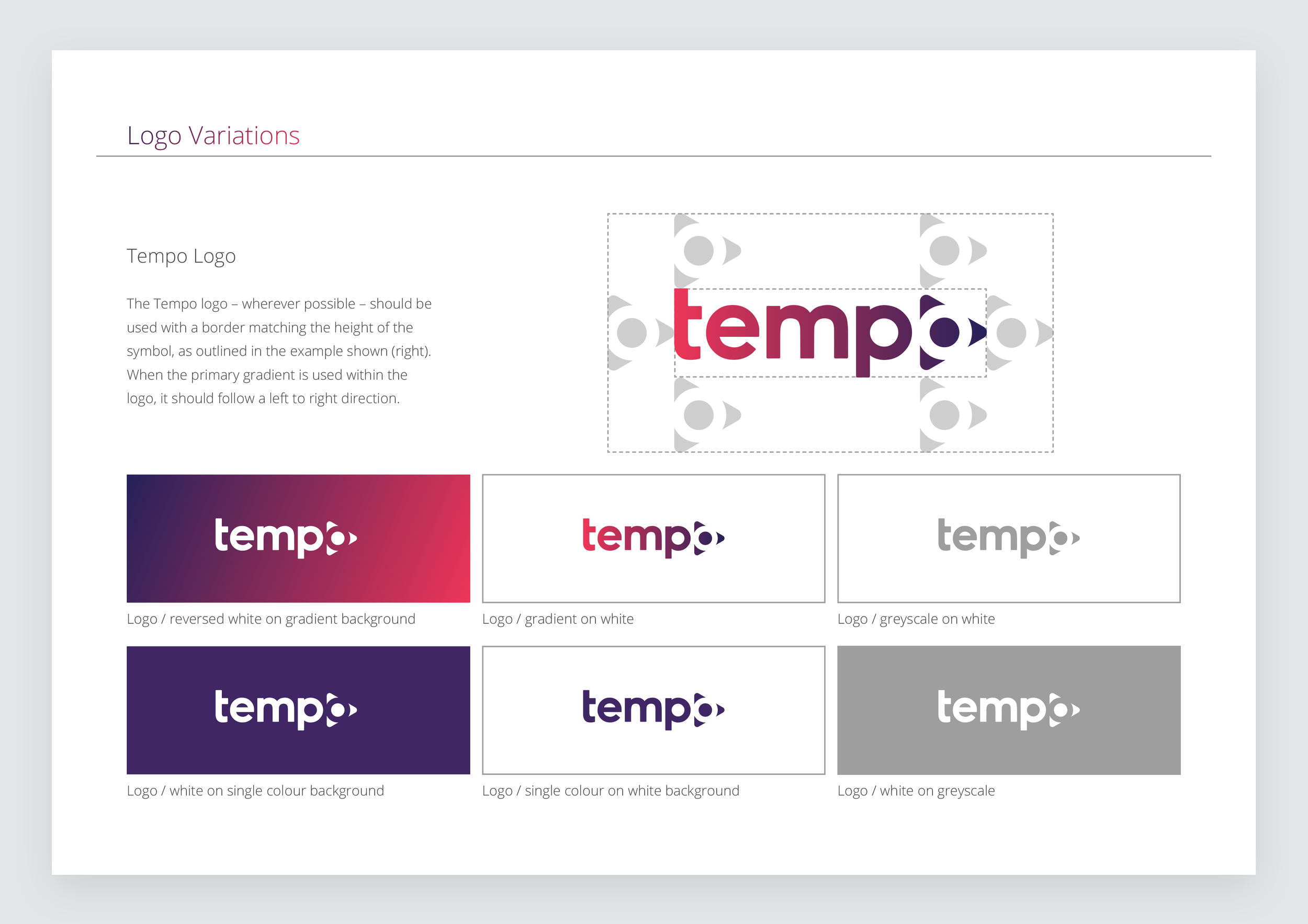 Tempo Brand Guidelines_S01B.png