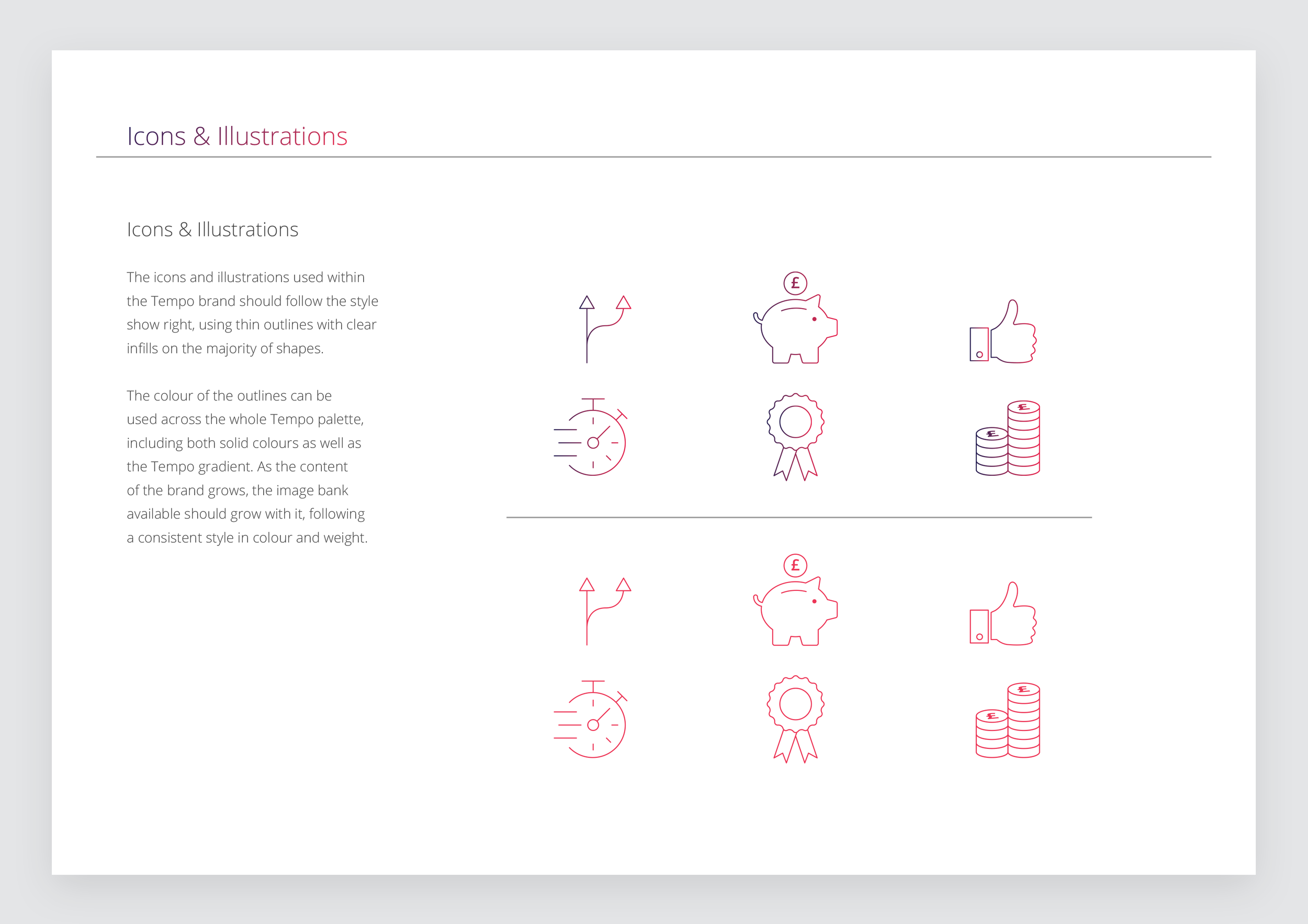 Tempo Brand Guidelines_S01C.png