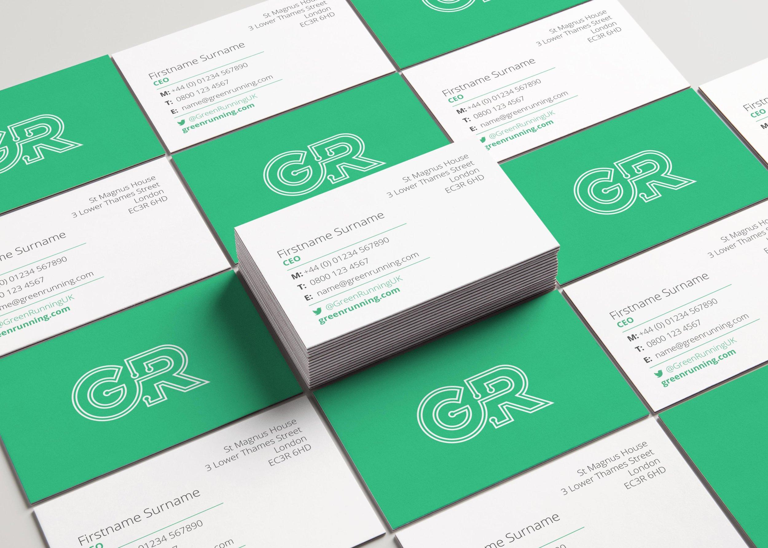 GR Business Cards.jpg