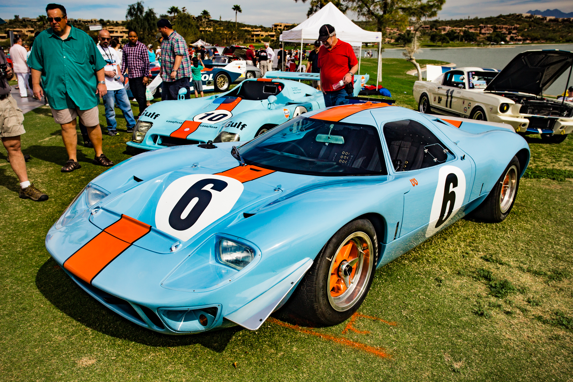 2_11_17 Concours in the Hills-133.jpg