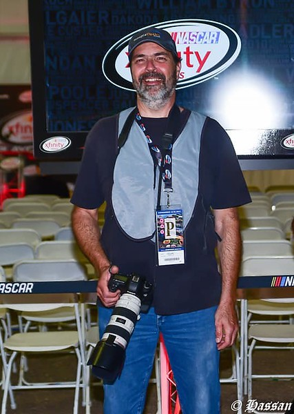 Scott Colbath - Scott got his first camera from his grandmother, when he was five years old, and has never stopped taking photographs. His primary photographic interests are motorsports and aviation, but also dabbles in wildlife and landscape imagery.You can see a sample of his work at www.yarnellpics.comScott Colbath480-766-0400scott.d.colbath@gmail.com