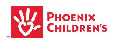 PCH_2018_logo.jpg