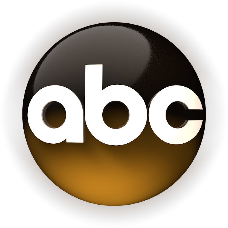 abc___2013_logo_recreation_by_nptv-dbbkic5.png