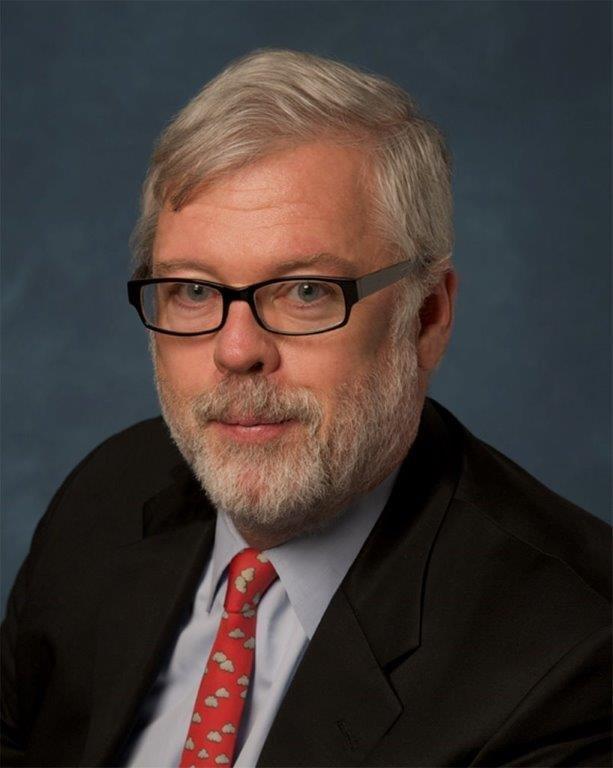 Patrick Foye  @MTA    President, MTA