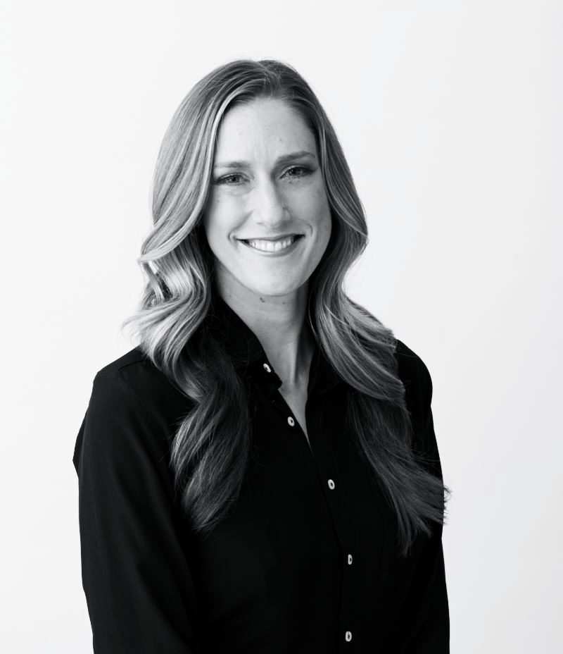 Kate Burson    @KCBurson   Northeast U.S. Market Development Lead, Tesla