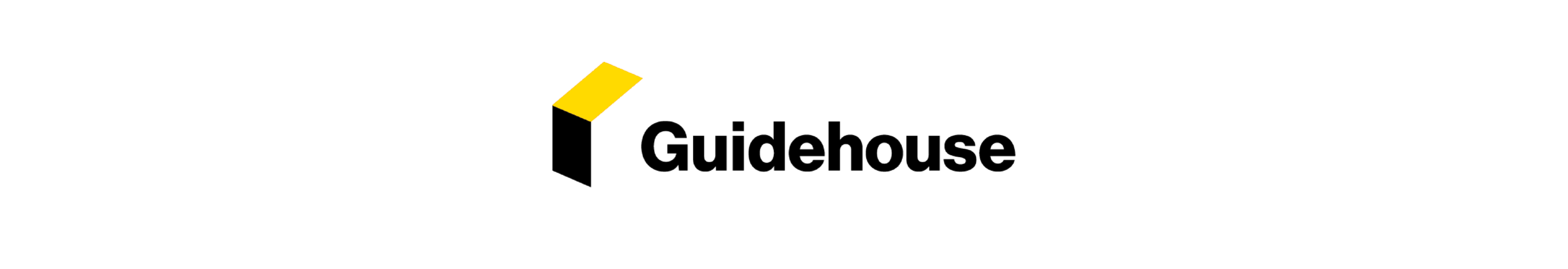 Guidehouse_Speaker-Sponsor-Reception copy.png