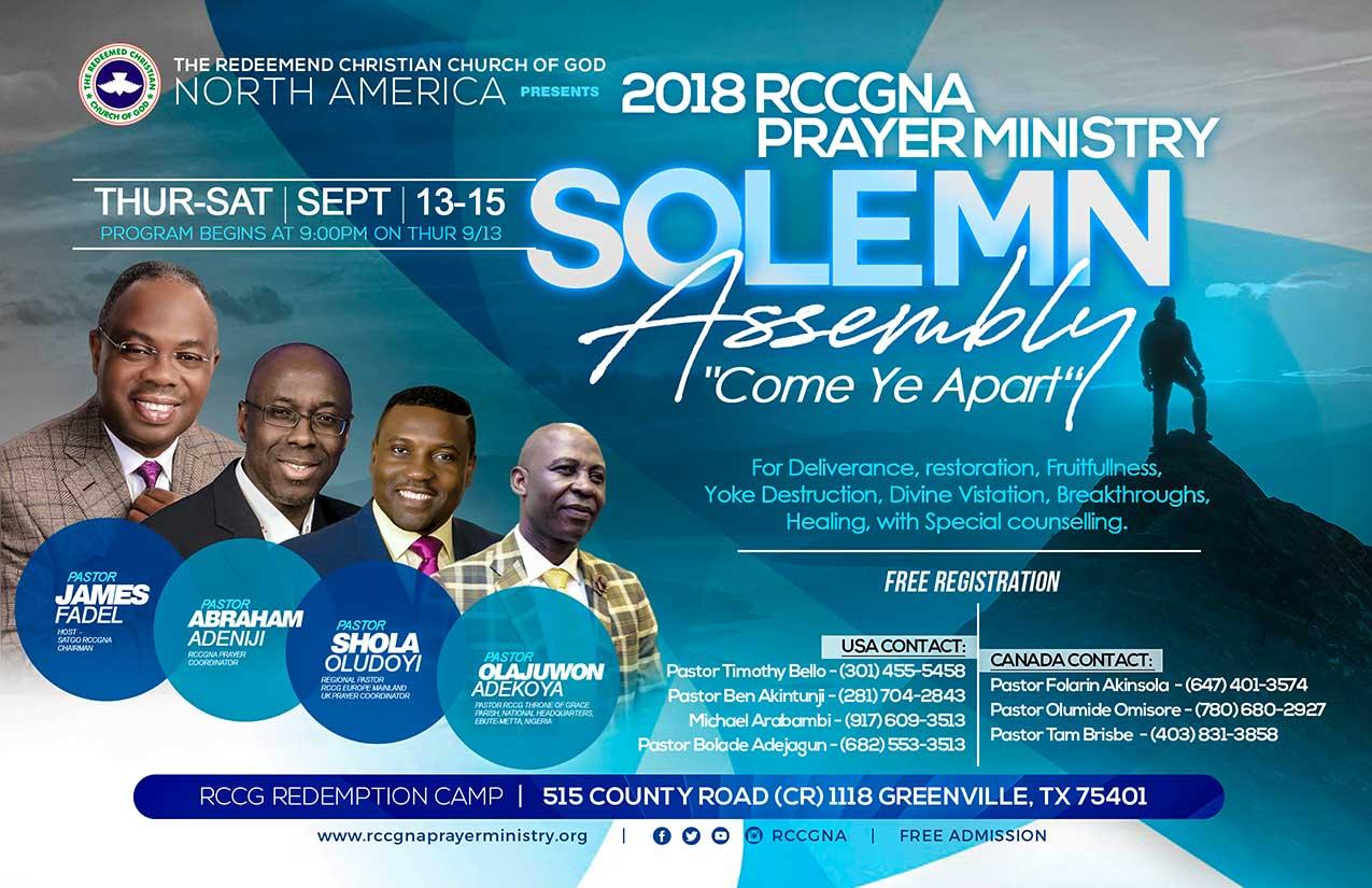 Solemn-Assembly-2018.jpg