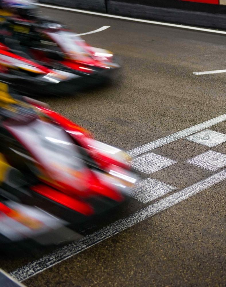 finish line cars shutterstock.jpg