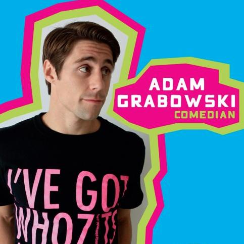 adam grabowski chris ruggiero podcast